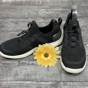 Teva Arrowood Swift Lace Sneakers